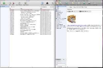 20080211_ecto2.jpg