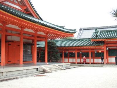 20080223_heian