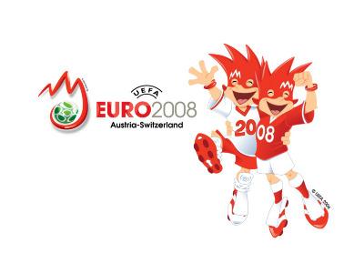 20080609_euro2008