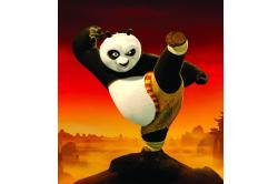 20080727_panda
