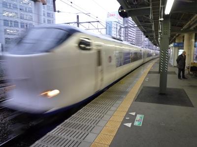 20080121_h1