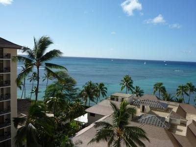0090129_hawaii