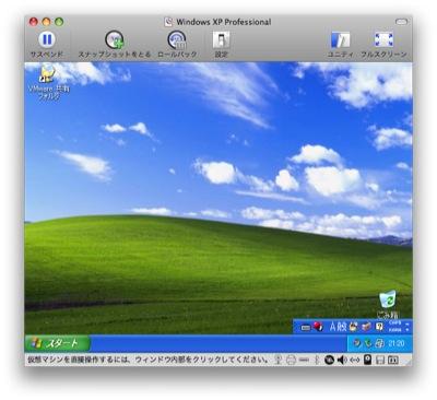 20090222_5jpg