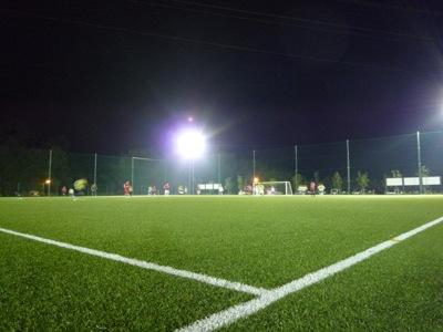 20090509_soccer