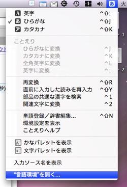 20090512_hankaku1